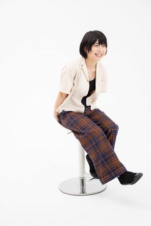 Aマッソ加納、創刊74年の老舗小説誌『小説新潮』でエッセイ連載スタート! (1)