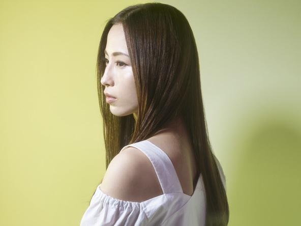 Uru 8/25リリースのニューシングル「Love Song」カップリングにはAmPmプロデュース曲、Awesome City Club「勿忘」のカバーも収録! (1)