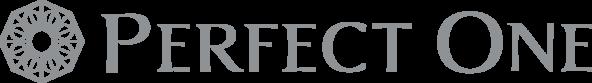 中島健人さん出演 新スキンケアブランド『パーフェクトワン フォーカス』のブランドCM「フォトグラファー」篇を9月23日(木)より全国で放映開始 (1)