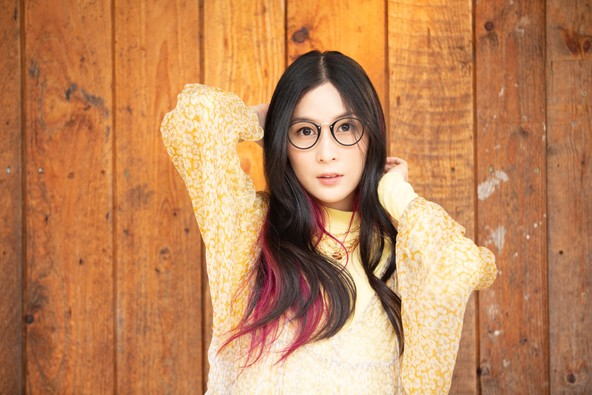 Yoshimoto Entertainment(Thailand)所属アニソンシンガー・MindaRyn(マイダリン)4th Single「Daylight」発売決定! (1)
