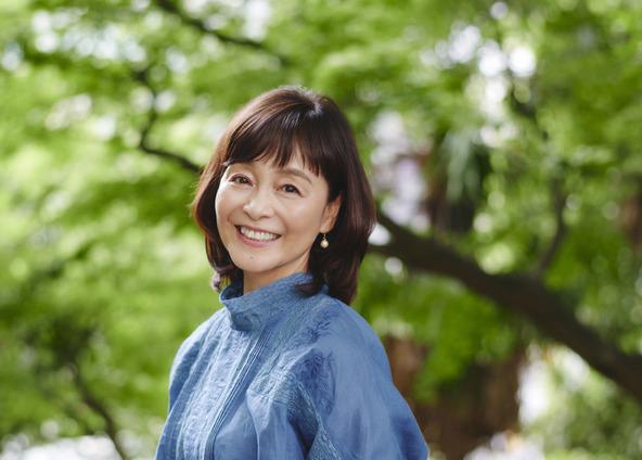 デビュー40周年記念書籍!国民的声優・日高のり子『天職は、声優。』1月31日に発売決定!