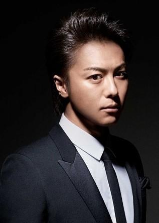 魅力爆発! EXILE TAKAHIRO、ソロアルバム超豪華盤からオフショット映像が到着!