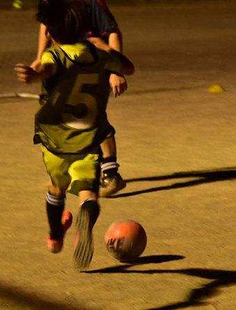 スポーツの秋本番!スポーツを始めたくなる名作映画3選