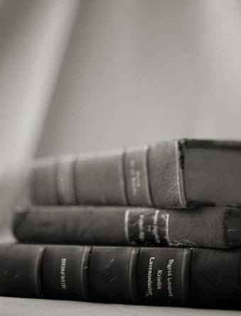 一冊の本が人生を変える、読書の秋に観たい映画3選