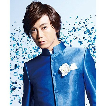演歌・氷川きよしとポップスのKIYOSHI、どう違う?