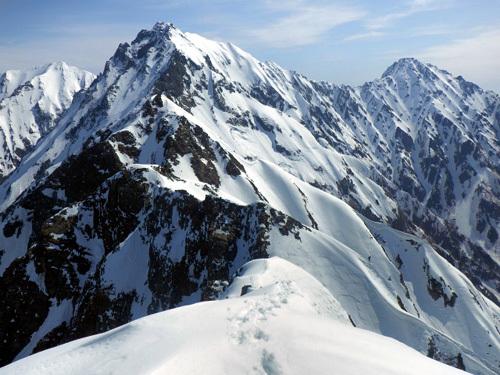 話題の映画「エベレスト 3D」を観る前に、この映画で予習せよ!