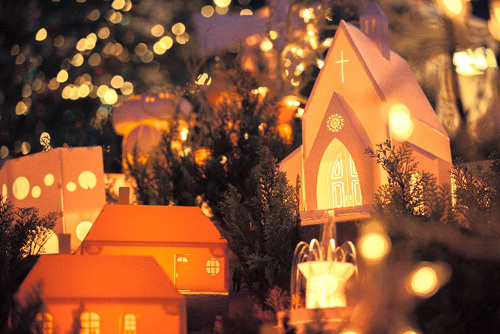 クリスマス・シーズンに見たい! ハート・ウォーミングな映画4選