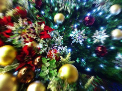 クリスマスに大切なあの人と観たい、オススメ映画3選(洋画編)