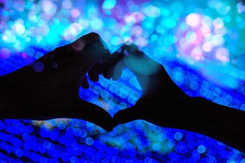 クリスマスに恋愛映画を観るなら、恋と記憶を描いた名作がオススメ!