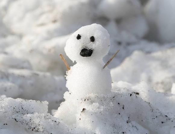 寂しい冬はこれで乗り切ろう!男の願望を叶えるハーレムアニメ5作品